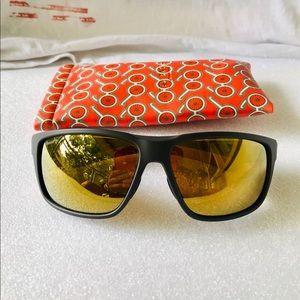 Smith Optics Freespool Mag Polarized Sunglasses